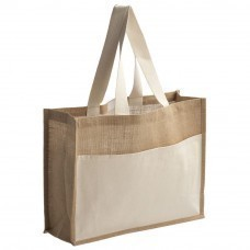 Холщовая сумка Fiona