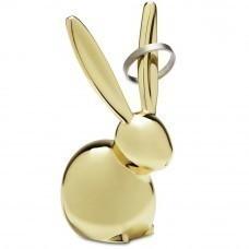 Подставка для колец Zoola Кролик