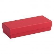 Коробка Mini, красная