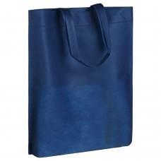 Сумка для покупок Span 70, синяя