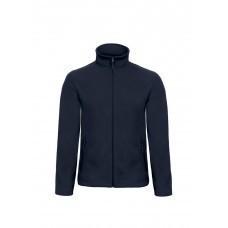 Куртка ID.501 темно-синяя