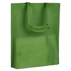 Сумка для покупок Span 70, зеленая