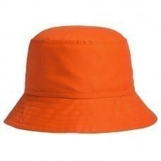 Панама Bizbolka Challenge, оранжевая