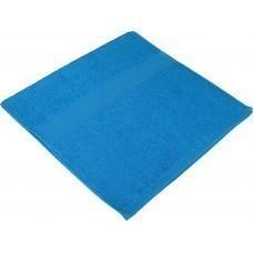 Полотенце махровое Small, бирюзовое