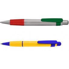 1133С Big Pen