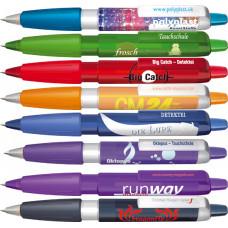 2775 Big Pen XL Frosty