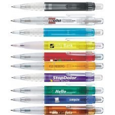 1177 ШР Big Pen